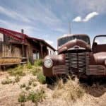 Why is Route 66 Famous? | 15 Things to See Along the Way