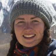 Helen Flatley